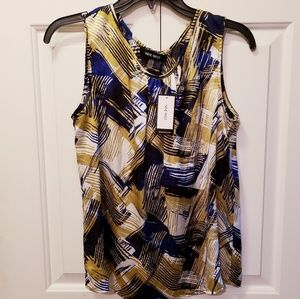 3 for $20 Nine West Blouse